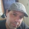 Daniel, 43, Wichita