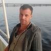 Александр, 32, г.Черноморск