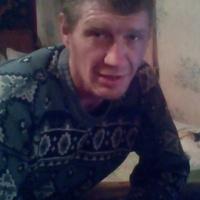 вечеслав анатольевич, 36 лет, Скорпион, Белый