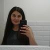Alina, 24, г.Киев