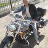 Сергей, 33, г.Макинск