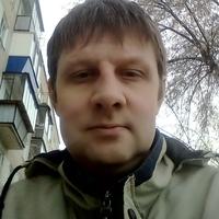Данил, 36 лет, Рак, Челябинск