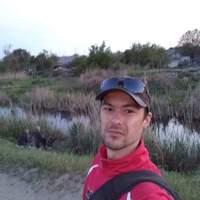 Андрюха, 34 года, Дева, Запорожье