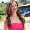 Мария Маленко, 31, г.Гродно