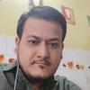 Shahrukh Shaikh, 28, Mumbai