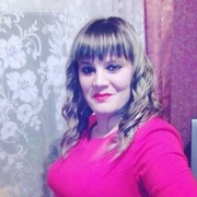 Анна 28 Калининск