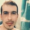 Миша, 31, г.Ульяновка