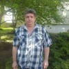 Sergej, 46, г.Амстердам
