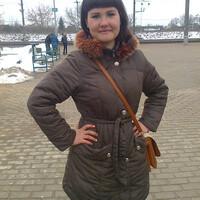 Танюша, 27 лет, Весы, Толочин