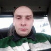 Леха Травкин, 34, г.Апатиты