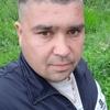 Ник, 36, г.Петропавловск-Камчатский