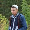 Альмир, 20, г.Уфа