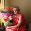 margo, 43, г.Кемерово
