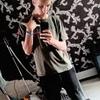 Андрей, 20, г.Донской