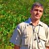 DAN, 37, г.Южно-Сахалинск