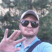 Максим, 32 года, Скорпион, Сызрань