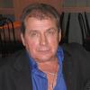 владимир, 62, г.Одесса