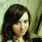 КАТЕРИНА, 30, г.Курск