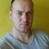 Bogdan, 39, г.Яворов