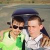 Ruslan, 22, Krasnoslobodsk