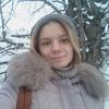 Татьяна, 76, г.Донецк