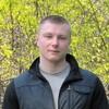 Виталий, 32, г.Белая Церковь