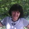 Марина, 49, Горлівка