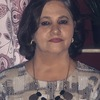 Janice Adams, 40, г.Омега