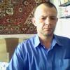дима, 38, г.Черкесск