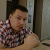 Костя, 34, г.Санкт-Петербург
