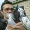 Aleksey, 48, Donetsk