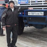 зуфар, 45 лет, Телец, Нефтекамск