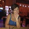 Елена, 44, г.Геленджик