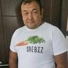 ADLET, 36, г.Семипалатинск