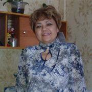 Татьяна 53 Сорск