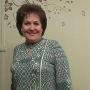 Janina 63 года (Овен) Кохтла-Ярве