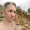 Сергей Александрович, 45, г.Москва