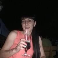 таисия, 34 года, Близнецы, Москва