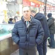 Александр Донцов 37 Москва