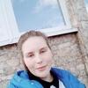 диана, 18, г.Новокубанск