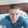 Святослав, 29, г.Новосибирск