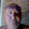 Валерий, 56, г.Белгород
