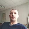Андрей, 40, г.Вязники