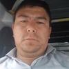 Bahtiyor Kipchakow, 41, г.Наманган