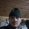 Сергей, 54, г.Солнечногорск