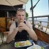Анатолий, 24, г.Кореновск
