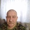 Юрий Емельянов, 52, г.Подольск