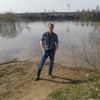 dmitriy, 34, Luz