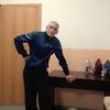 vadim, 43, г.Красноярск