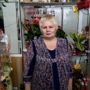 Галина 62 Асино